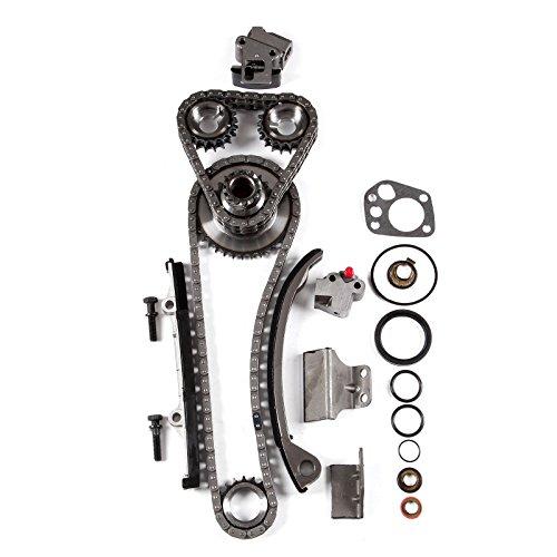 240sx ka24de timing chain kit - 3