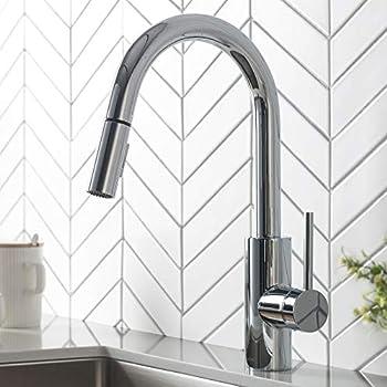 Delta Faucets Delta Faucet 9159 Dst Trinsic Single Handle