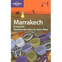 Marrakech essaouira randonnee.. -2e ed.