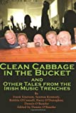 Clean Cabbage in the Bucket, Dennis O'Rouke and Frank Emerson, 1595269916
