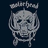 Motorhead (White Vinyl)