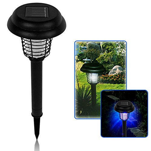 outdoor-solar-led-mosquito-killer-uv-lamp-garden-insect-pest-zapper-sensor-light-auto-on-at-night-an