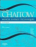 Muscle Energy Techniques, , 0702046531
