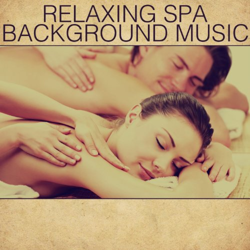 Free Relaxing Spa Music Enjoy Mind Body Relaxation