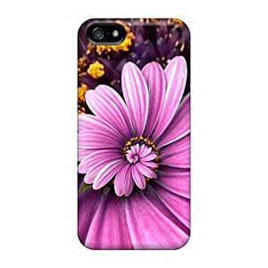 GhwEf1373SuNxn Protector For SamSung Note 3 Phone Case Cover Purple Droste Case