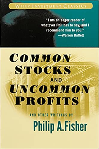 Getting Started In Value Investing Pdf