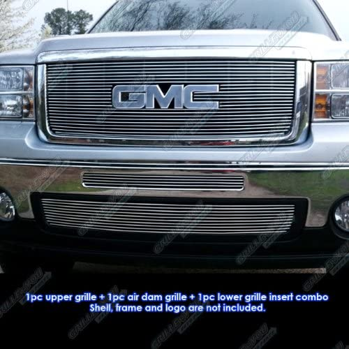 Rear Right Dynamic Friction Company Premium Brake Caliper 331-37606