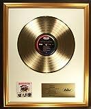 The Beatles Beatles '65 LP Non RIAA Gold Record