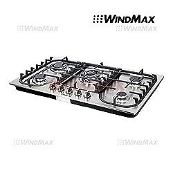 WindMax WM58027