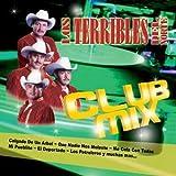 Club Mix Los Terribles Del Norte