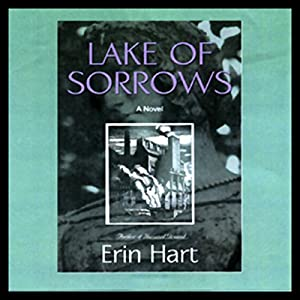 Lake of Sorrows Audiobook