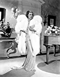 The Awful Truth Irene Dunne 1937 Photo Print (16 x 20)
