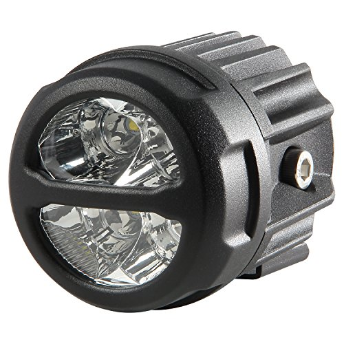 Pilot Led Fog Lights