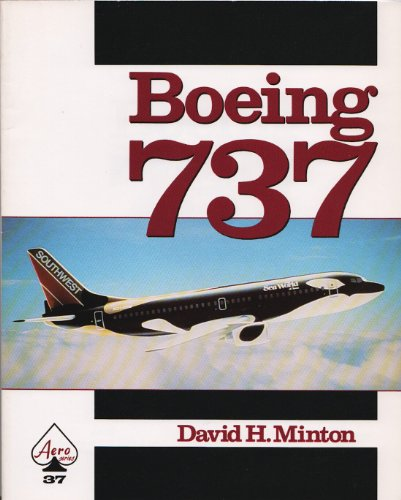 """a report on the grumman x 29 by steve pace Grumman x-29a (jet plane)--design and construction  it was no longer a  speed contender in the jet age1 forward sweep before the x-29: an  after  certain x-29 mis- sions, as described in a nasa x-29 report: """"static wing  divergence  chuck sewell (first flight of x-29 aircraft), and steve ishmael ( 100th x-29 flight."""