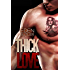 Thick Love (Thin Love Book 2)