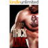 Thick Love (Thin Love Book 3)