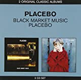 Black Market Music/Placebo