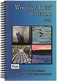 img - for Wisconsin Poets' Calendar 2016: