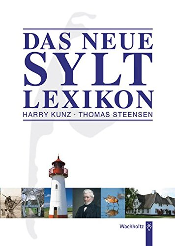 das-neue-sylt-lexikon