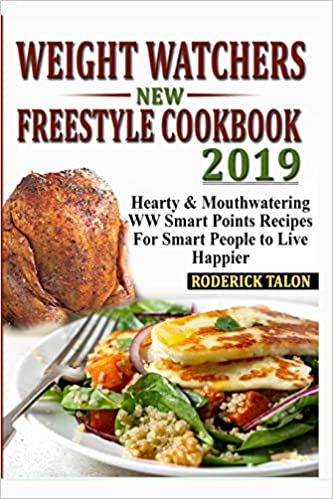 weight watchers food points list free download 2019