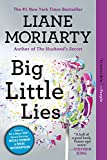Free eBook - Big Little Lies