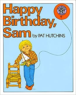 }LINK} Happy Birthday, Sam. Gestion Cylinder Walter legislar About
