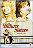 The Banger Sisters [DVD] [Import]