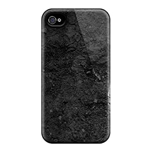 For TianMao Iphone Protective Case, High Quality For Iphone 4/4s Communism Skin Case Cover