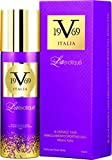 V 19.69 Italia La Exotique Perfumed Spray for Women