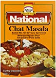 National Chat Masala, 3.5 Ounce (Pack of 12)