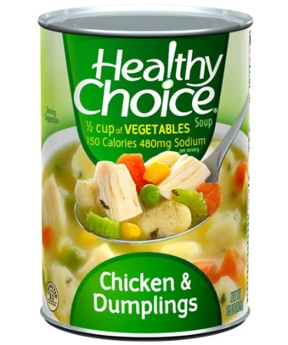 healthy-choice-chicken-dumplings-soup-15-ounce-cans-pack-of-12-by-healthy-choice