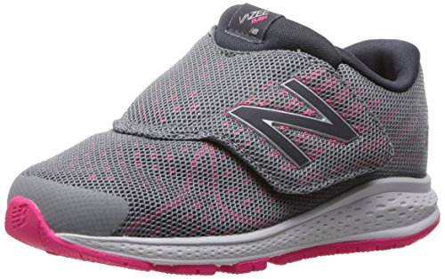 M Unisex pink Grey 10 Balance toddler infant Kids New black Toddler Rush Vazee V2 Yellow w7TnE