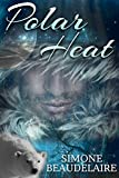 Bargain eBook - Polar Heat