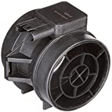 Delphi AF10223 New Air Flow Sensor