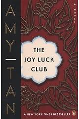 The Joy Luck Club: A Novel by Amy Tan (2006-09-21) Paperback