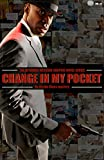 Change In My Pocket (The Archie Glass Mysteries)