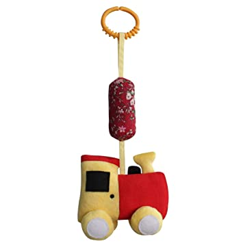 Amazon.com: Creativo regalo de cumpleaños infantil juguete ...