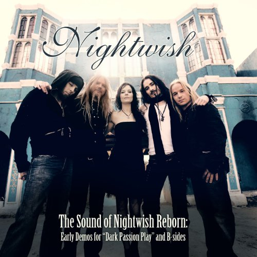 'The Sounds of Nightwish Rebor...