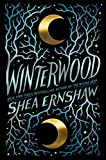 Book cover from Winterwood by Shea Ernshaw