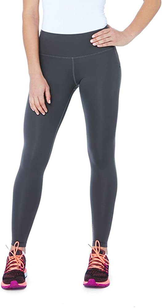 Tommie 2021new shipping free Copper Women's Legging Max 53% OFF Core Compression
