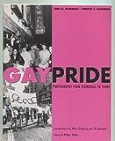 Gay Pride, Fred W. Mcdarrah, 1556522142