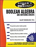 img - for Schaum's Outline of Boolean Algebra and Switching Circuits book / textbook / text book