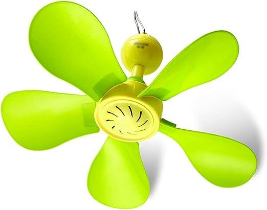 Ventilador del Techo Ventilador del silenciador Suave aspa del ...