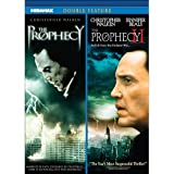The Prophecy / The Prophecy II: God's Army