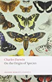 On the Origin of Species, Charles Darwin, 0199219222