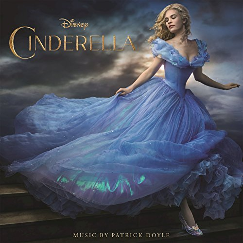 Cinderella (Original Motion Pi...