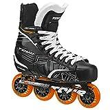 Tour Hockey 68TA-09 FB-325 Inline Hockey Skate