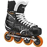 Tour Hockey Adult Fb-325 Inline Hockey Skates
