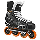 Tour Hockey 68TA-13 FB-325 Inline Hockey Skate