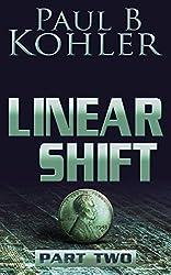 Linear Shift, Part 2